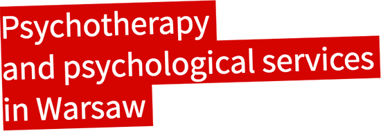 psychotherapy&counseling